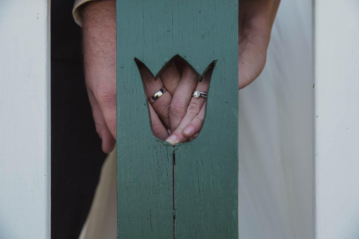 Flaxton Gardens Pre Destination Wedding Photographer - Sunshine Coast, Brisbane, Australian Elopement