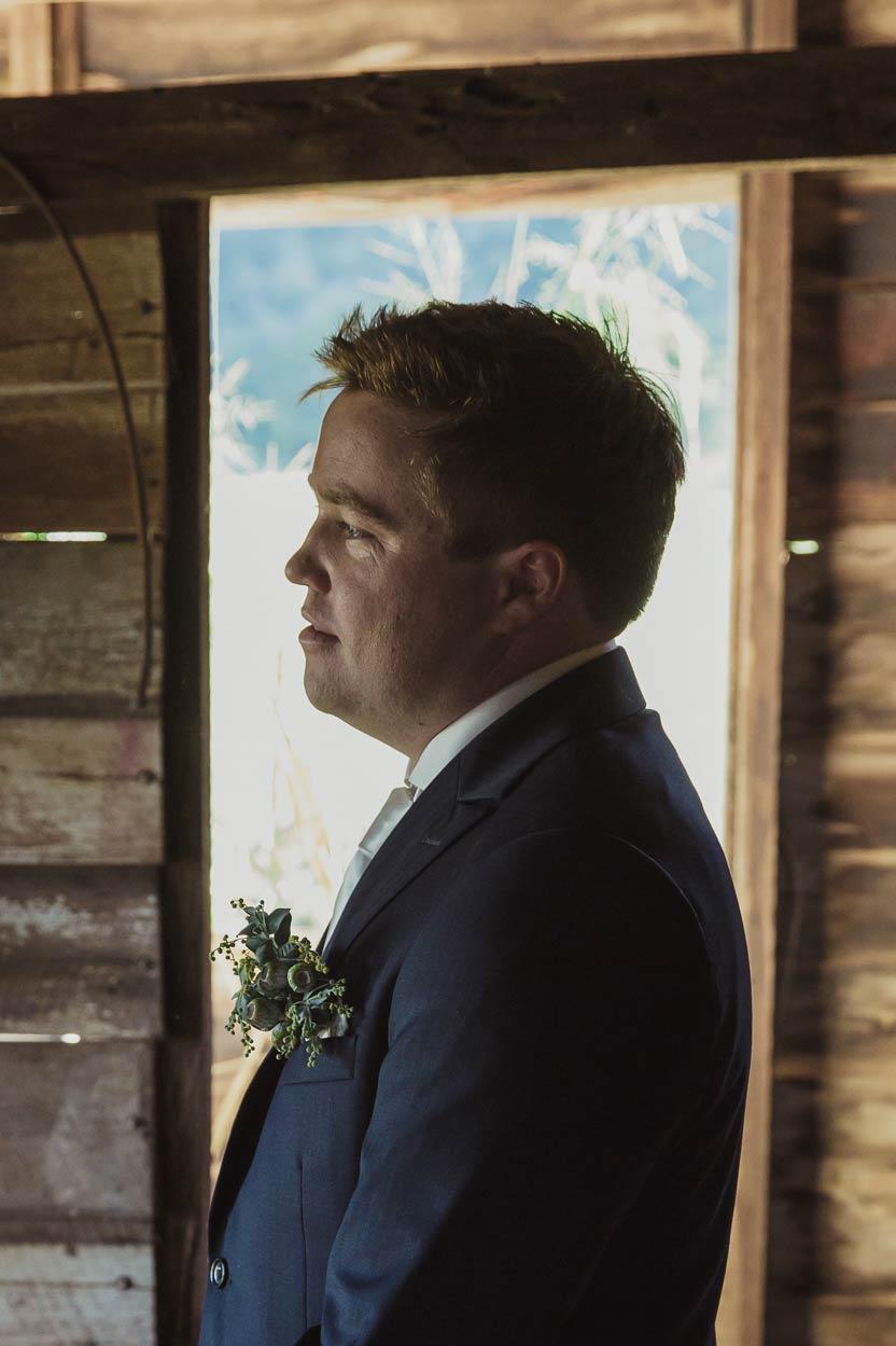 Top Nambour Pre Destination Wedding Elopement - Brisbane, Sunshine Coast, Australian Blog Photos