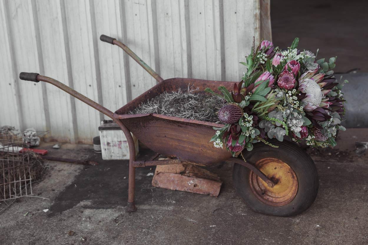 Creative Fine Art Wedding Photographer, Sunshine Coast - Noosa, Sunshine Coast, Australian Destination