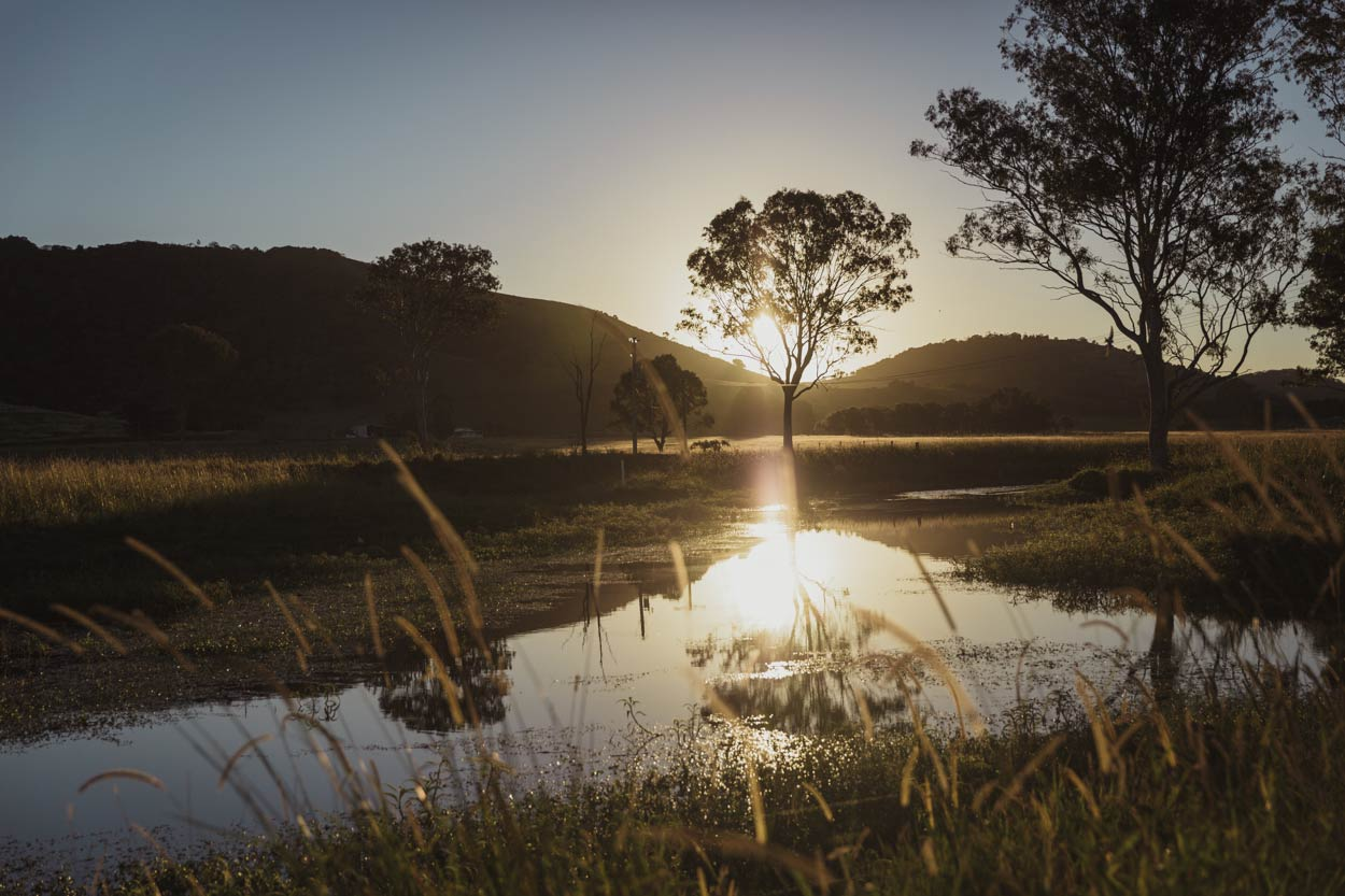 Amazing Gympie Destination Wedding Photographer - Brisbane, Sunshine Coast, Australian Elopement
