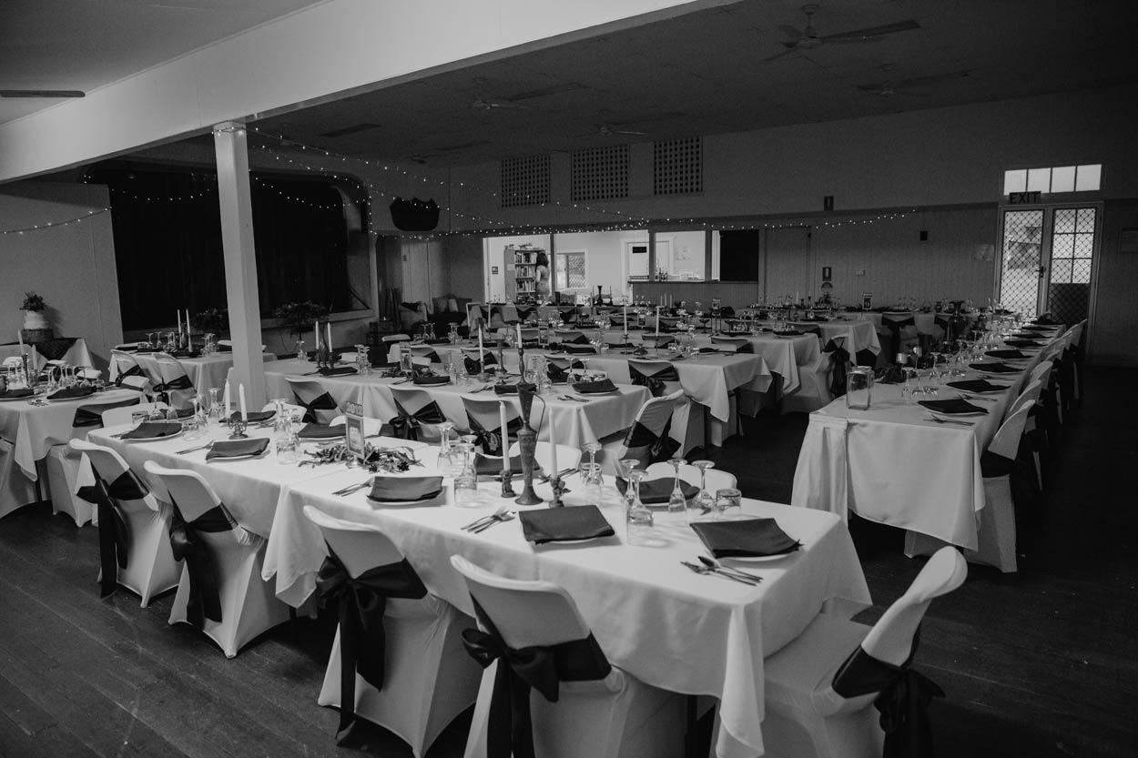Luxury Montville Destination Wedding Photographers - Sunshine Coast, Brisbane, Australian Blog Photos