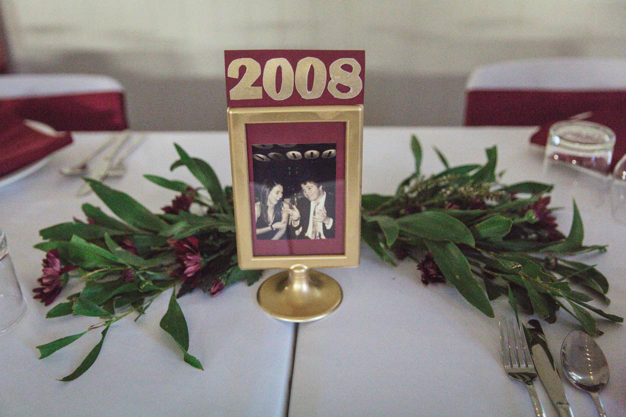 Gorgeous Flaxton Gardens Destination Wedding Blog Portraits - Brisbane, Sunshine Coast, Australian