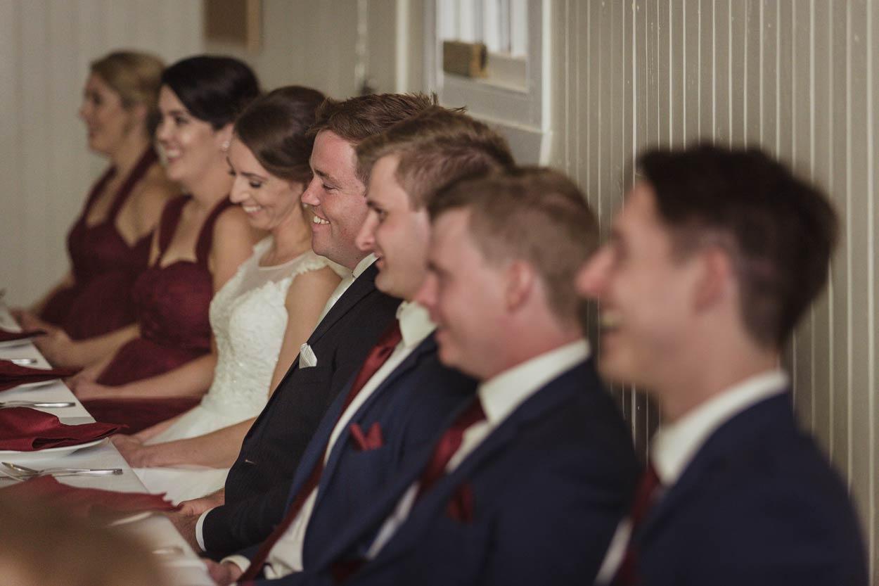 Top Noosa Eco Wedding Destination Photographer - Brisbane, Sunshine Coast, Australian Blog Packages
