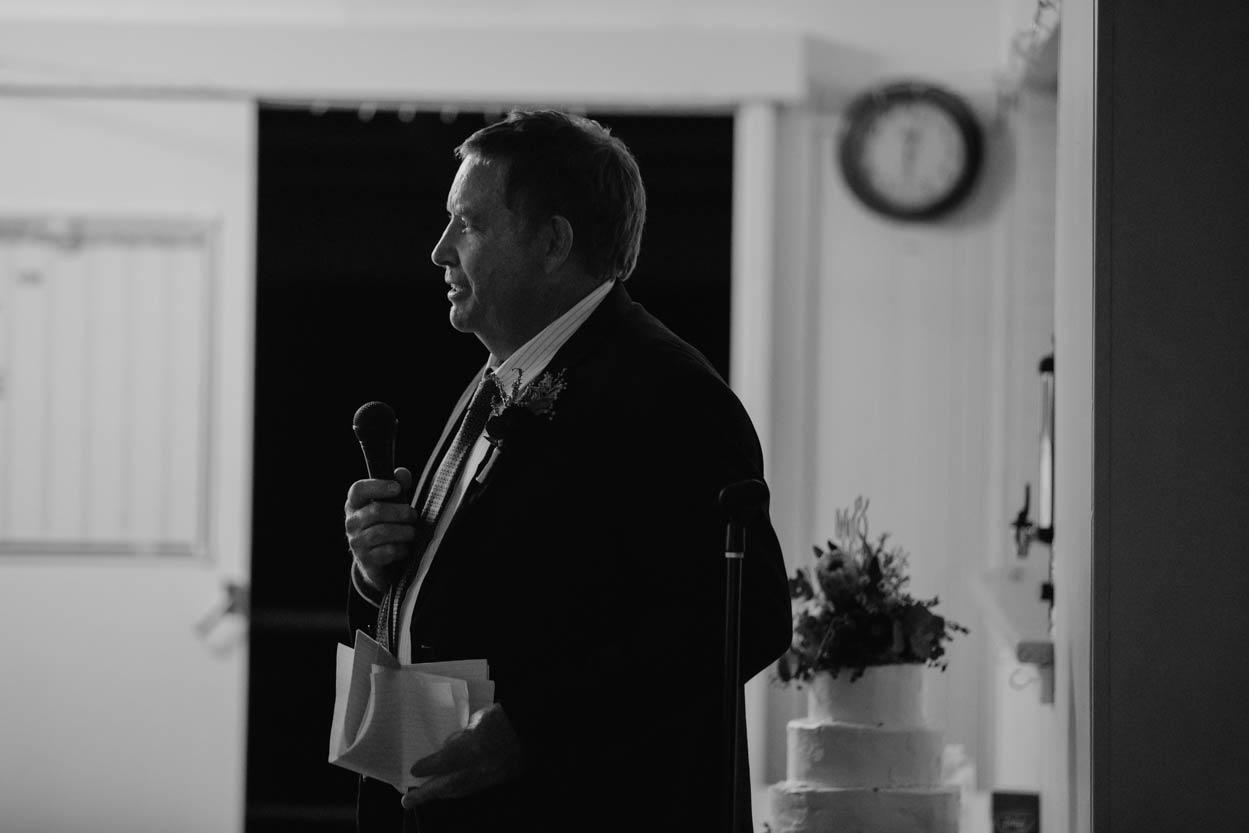 Top Flaxton Destination Wedding Photographer - Brisbane, Sunshine Coast, Australian Eco Packages