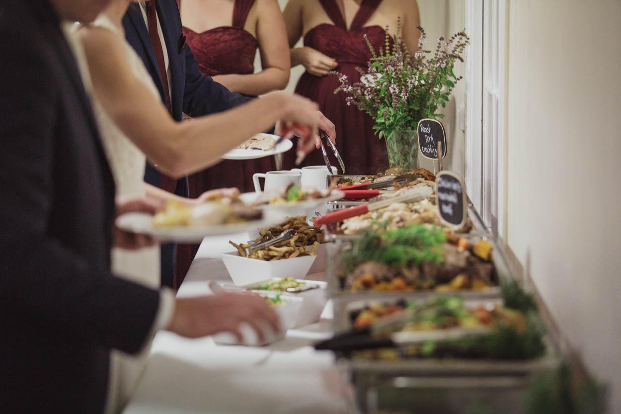 Creative Fine Art Destination Wedding Photographer, Noosa - Sunshine Coast, Brisbane, Australian Blog
