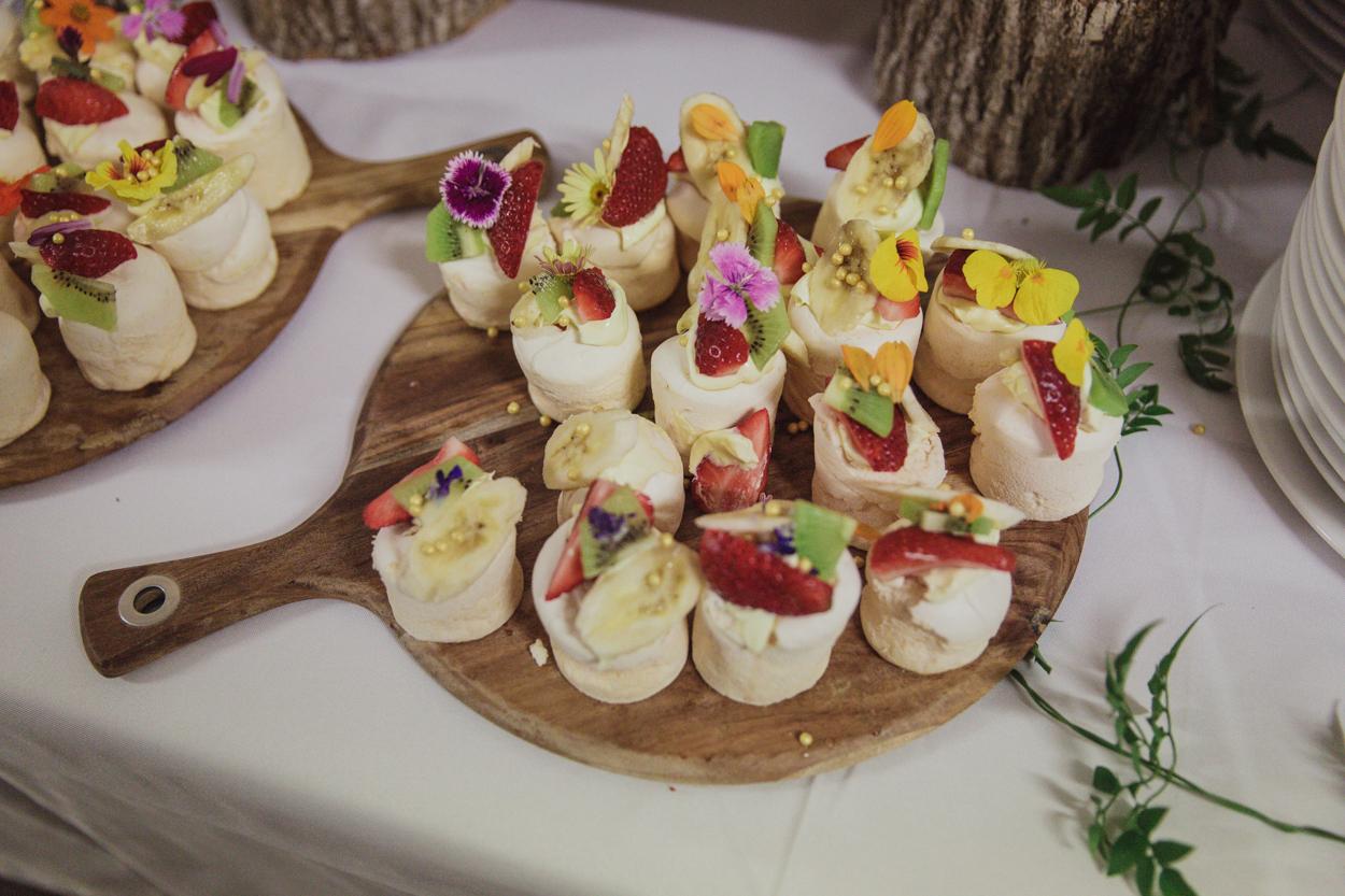 Natural Maleny Destination Wedding - Sunshine Coast, Brisbane, Australian Eco Elopement Photographers