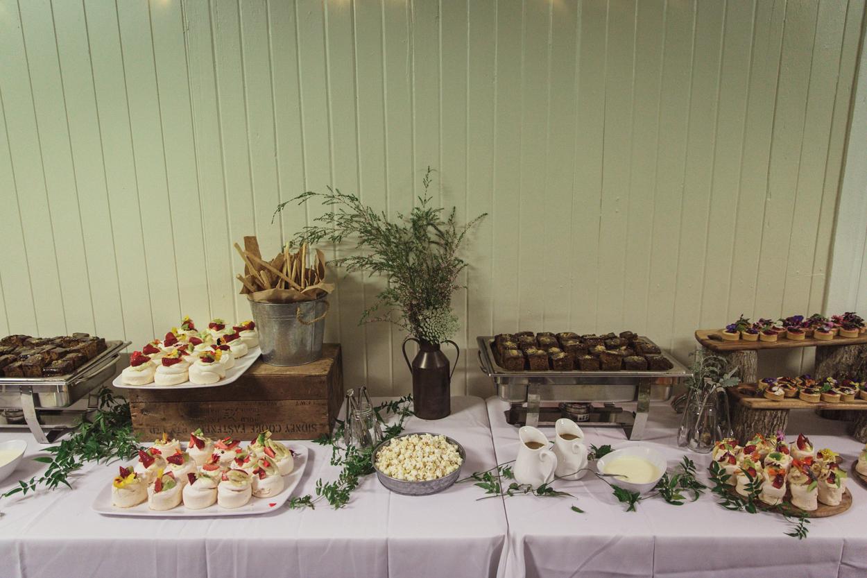 Best Maleny, Sunshine Coast Destination Wedding & Family Eco Photographers - Brisbane, Australian
