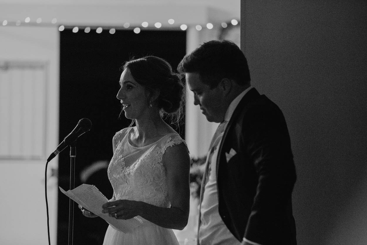 Natural Noosa Destination Photographers -Sunshine Coast, Queensland, Australian Wedding Blog