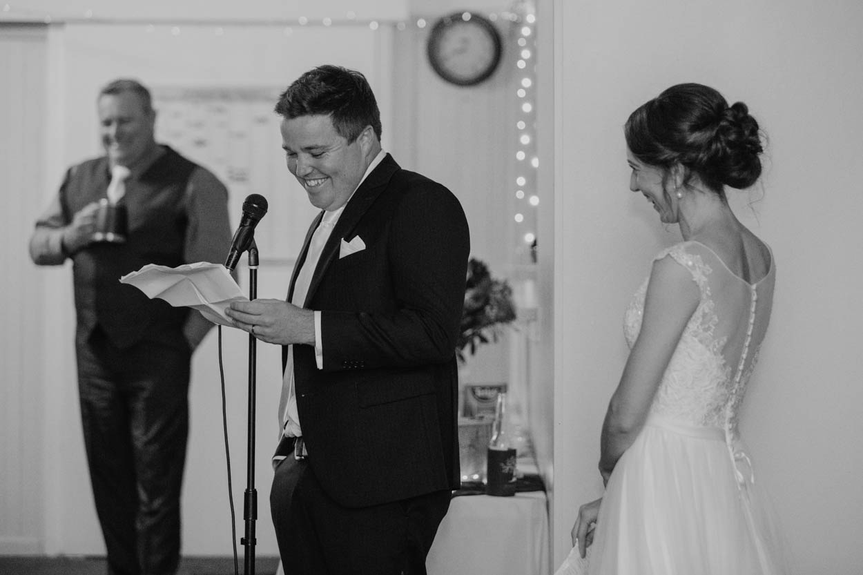 Caloundra Beach Destination Wedding Photographers - Brisbane, Sunshine Coast, Australian Packages
