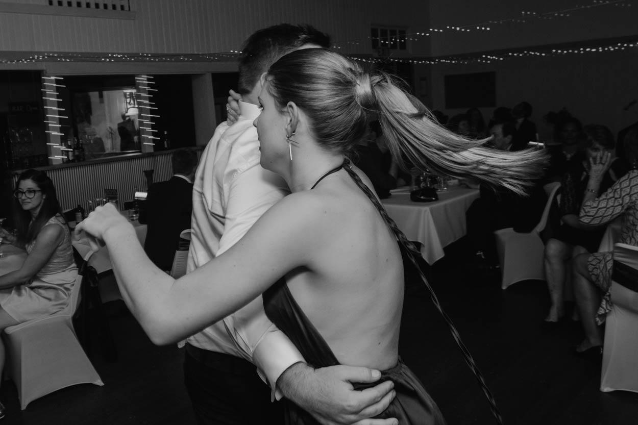 Fearless Montville Destination Wedding, Queensland - Brisbane, Sunshine Coast, Australian Photographer