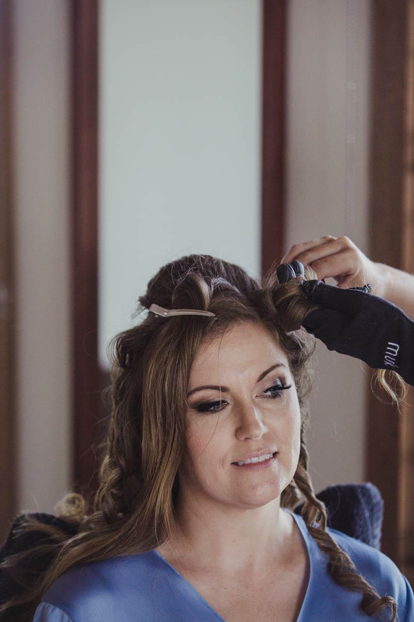 Best Montville Destination Wedding Photographers - Brisbane, Sunshine Coast, Australian Blog Packages