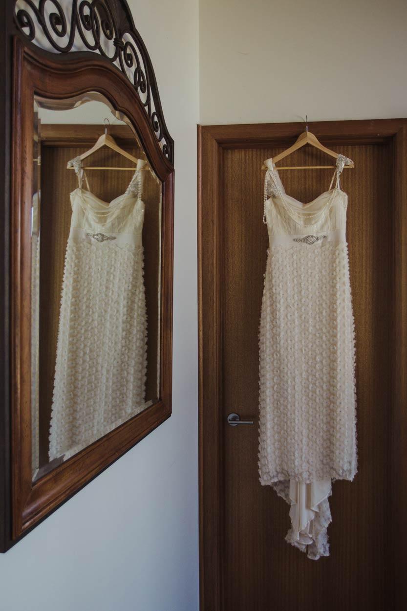 Maleny & Noosa, Sunshine Coast Wedding Portraits - Brisbane, Queensland, Australian Destination Photographers