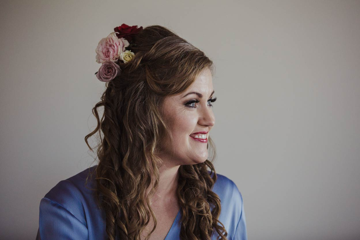 Candid Noosa Portrait Destination Wedding Photographer - Brisbane, Sunshine Coast, Australian