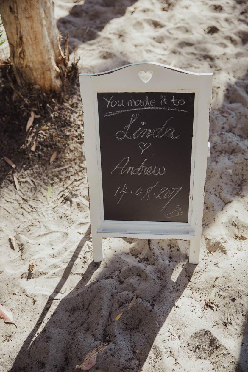 Perfect Mooloolaba Pre Destination Wedding Photographer - Sunshine Coast, Brisbane, Australian Packages