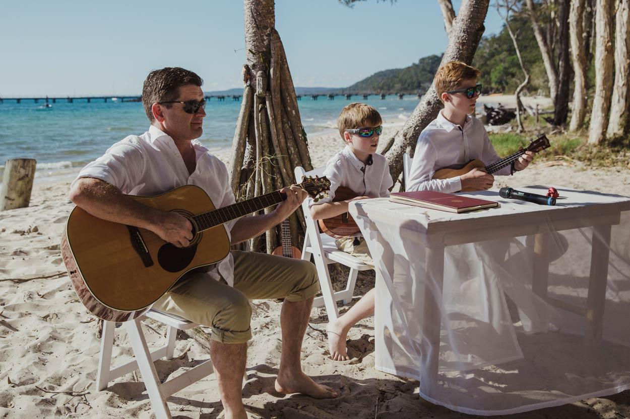 Fraser Island Professional Pre Wedding Photographer - Brisbane, Sunshine Coast, Australian Blog
