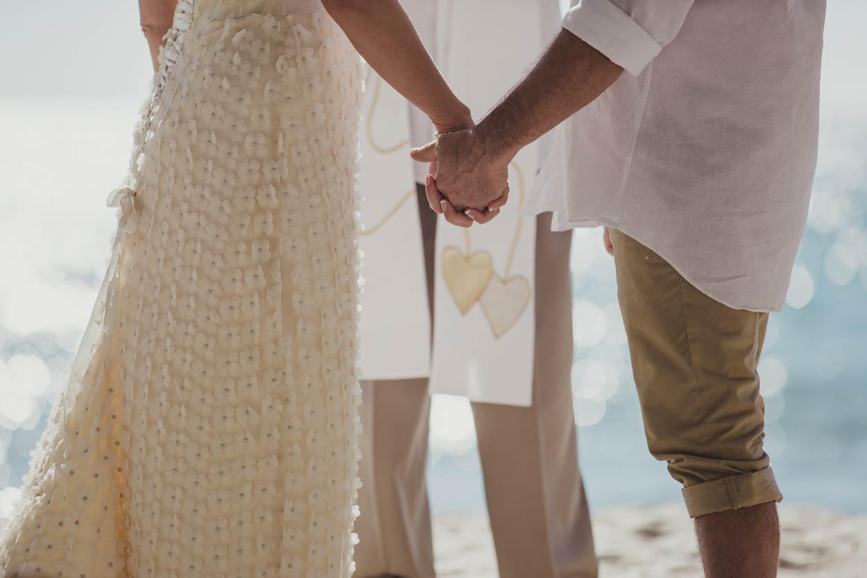 Top Marcoola, Sunshine Coast Destination Wedding Photographers - Brisbane, Australian Blog Packages