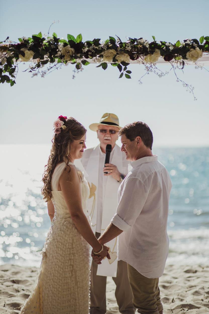 Top Noosa Heads Wedding Portraits, Sunshine Coast - Brisbane, Sunshine Coast, Australian Destination Elopement