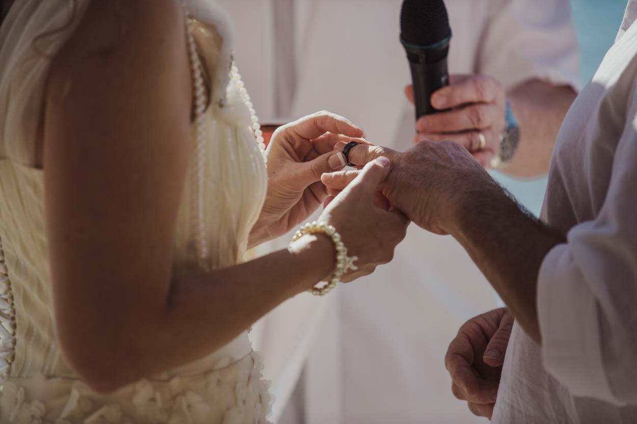 Top Maroochydore, Sunshine Coast Destination Wedding Photographers - Brisbane, Australian Blog Packages