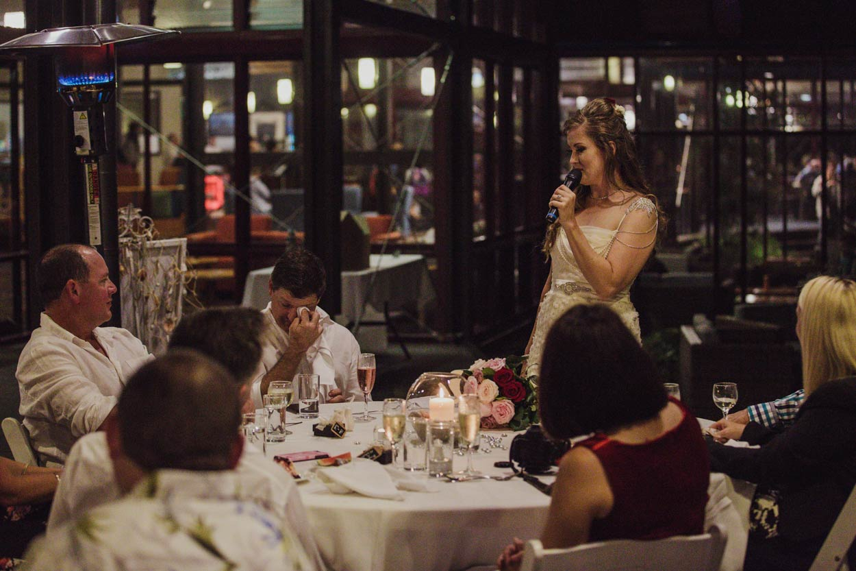 Magic Montville Destination Wedding Photographer Dress Photos - Brisbane, Sunshine Coast, Australian