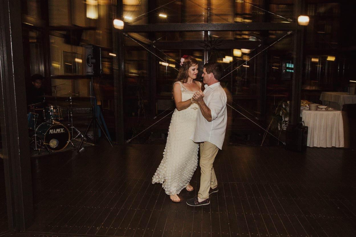 Noosa Heads Destination Wedding Photographer - Brisbane, Sunshine Coast, Australian Blog Photos