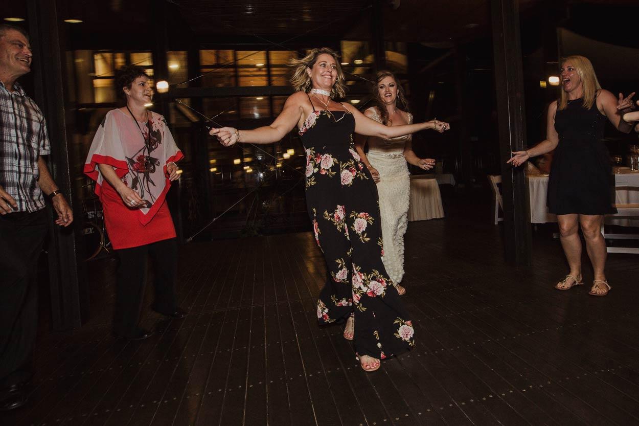 Best Fraser Island Pre Destination Wedding Photographers - Sunshine Coast, Brisbane, Australian Blog