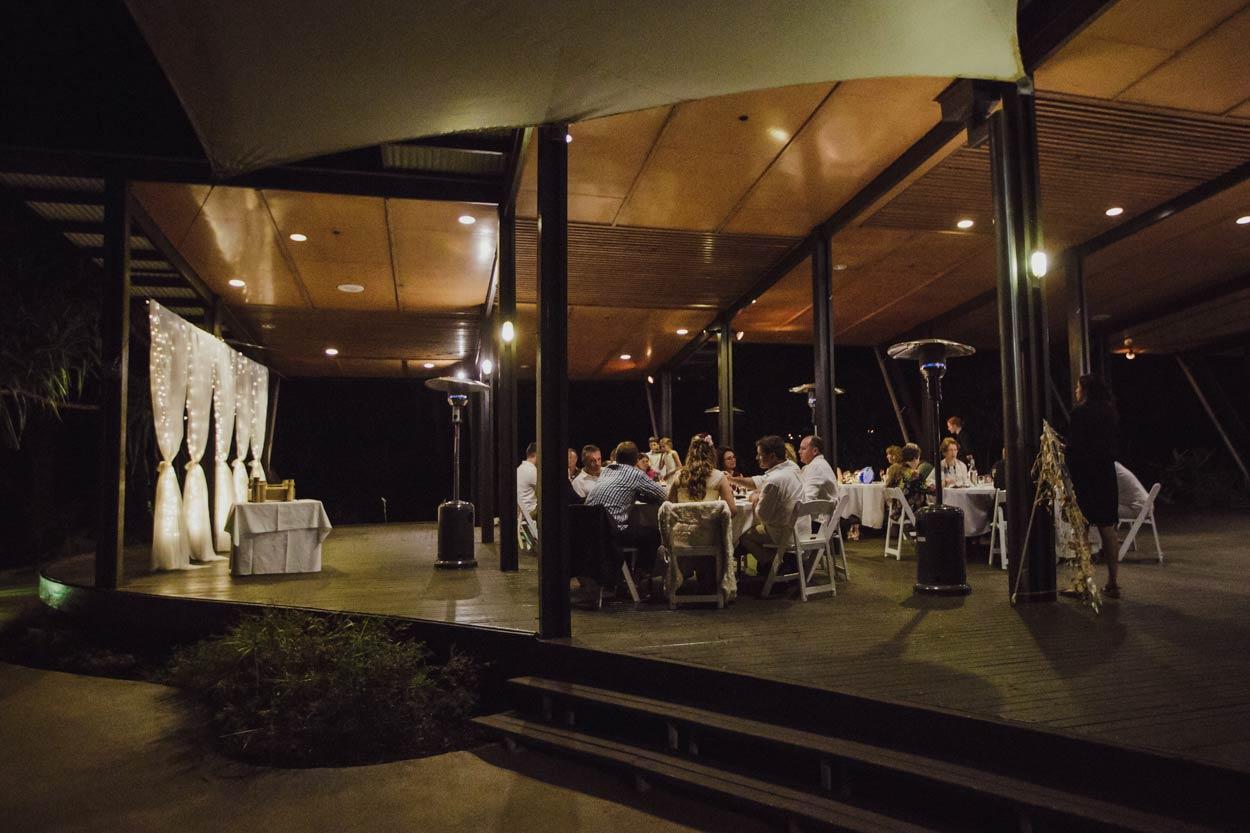Beautiful Brisbane, Australian Destination Wedding Photographer - Noosa Heads, Sunshine Coast Blog