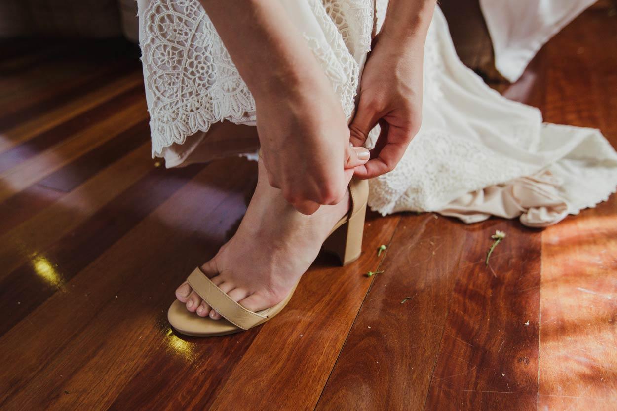 Noosa Natural Destination Wedding Photographers - Sunshine Coast, Brisbane, Australian Blog Photos