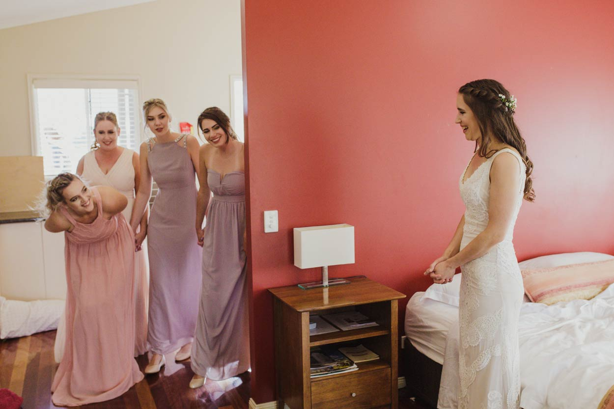 Maleny Natural Destination Wedding Photographers - Sunshine Coast, Brisbane, Australian Blog Photos