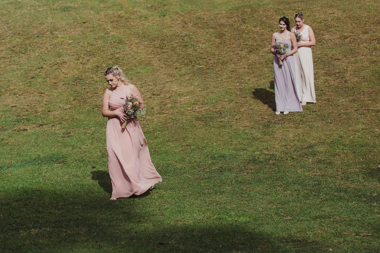 Top Maleny Retreat Eco Wedding, Sunshine Coast - Brisbane, Sunshine Coast, Australian Destination
