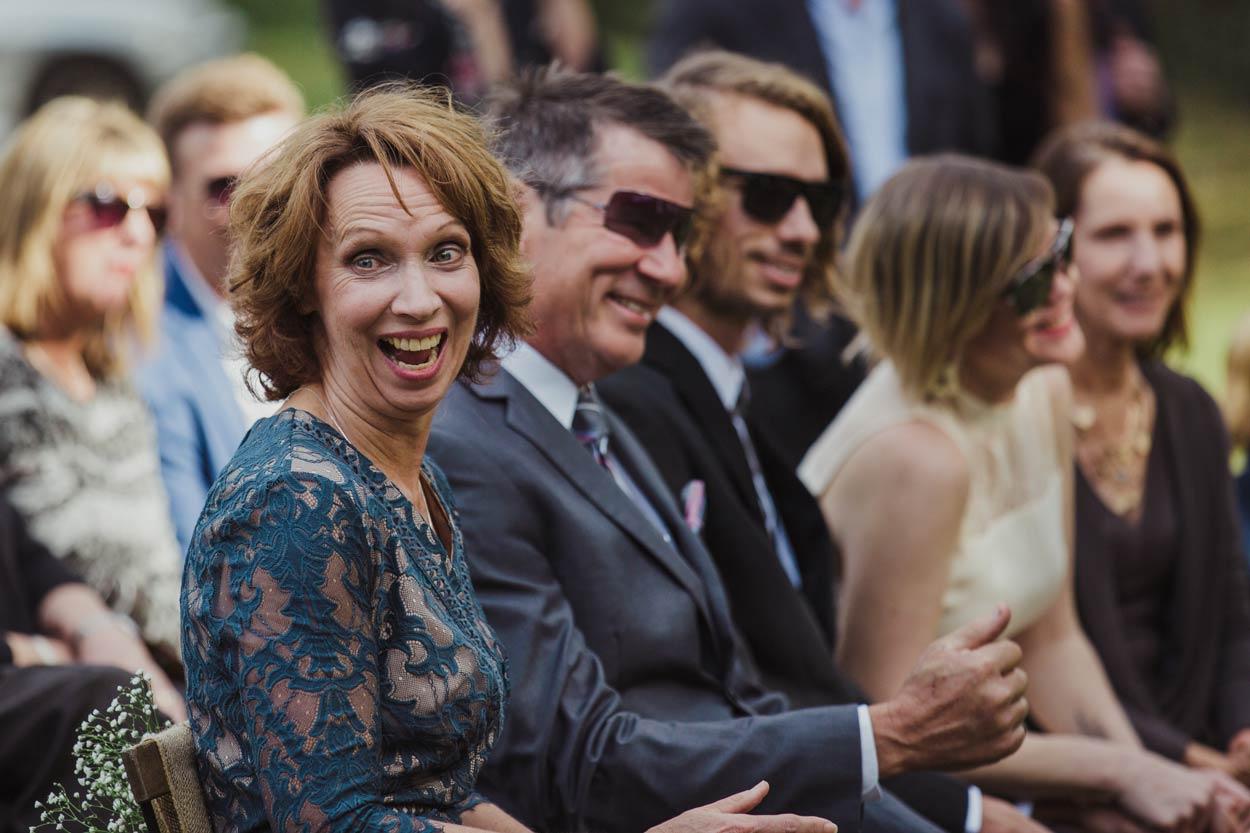 Nambour Candid Moments Wedding Photographer - Brisbane, Sunshine Coast, Australian Destination