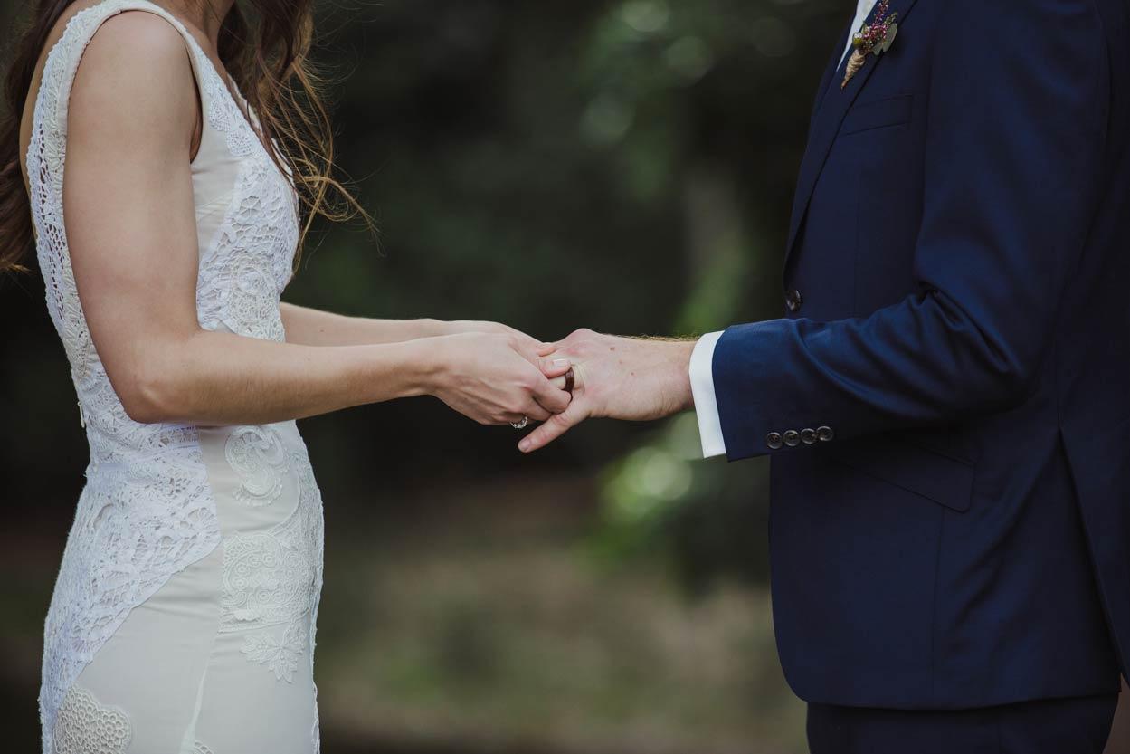 Maleny Hinterland Pre Destination Wedding Photographers, Sunshine Coast - Brisbane, Queensland, Australian