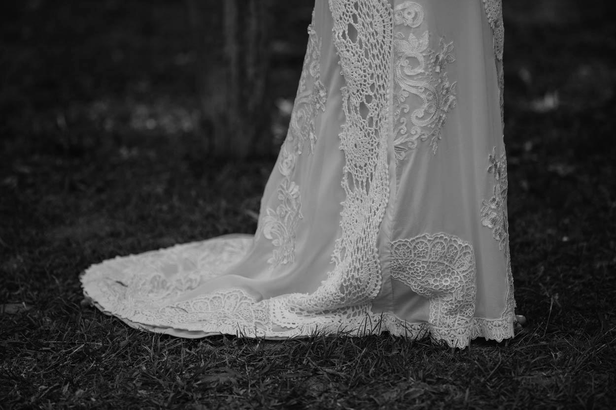 Caloundra Candid Moments Wedding Photographer - Brisbane, Sunshine Coast, Australian Destination