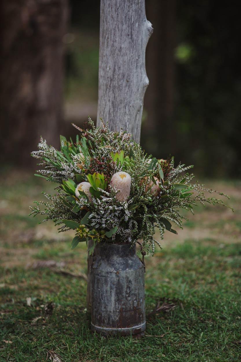 Top Noosa Wedding Portraits, Sunshine Coast - Brisbane, Sunshine Coast, Australian Destination Elopement