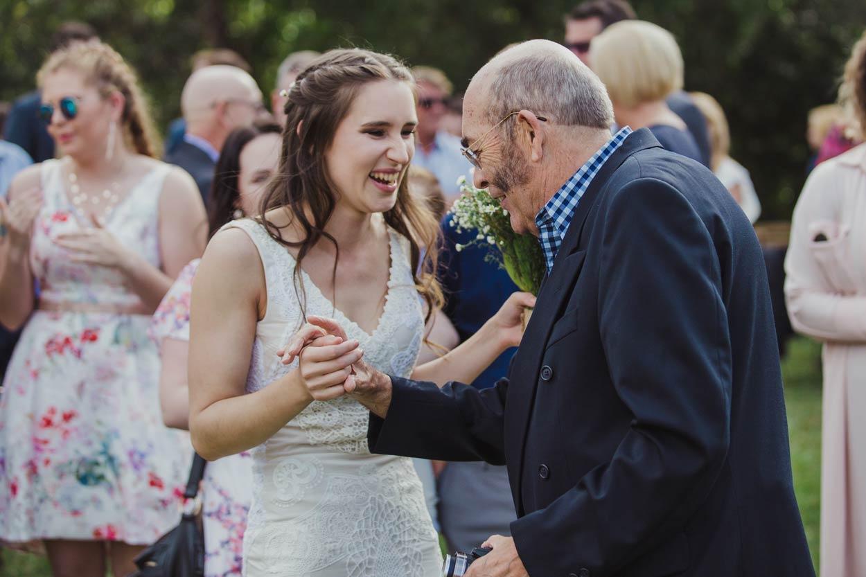 Maleny Retreat Destination Hinterland Wedding Photographers - Brisbane, Sunshine Coast, Australian