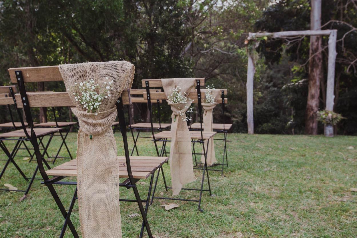 Top Maleny Wedding Portraits, Sunshine Coast - Brisbane, Sunshine Coast, Australian Destination Elopement