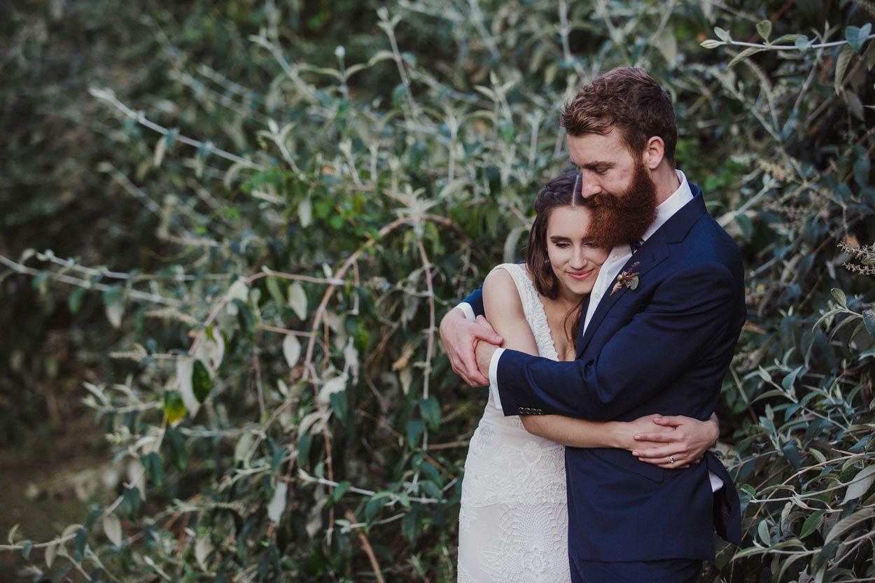 Top 50 Pre Destination Wedding Photographer, Maleny - Brisbane, Sunshine Coast, Australian