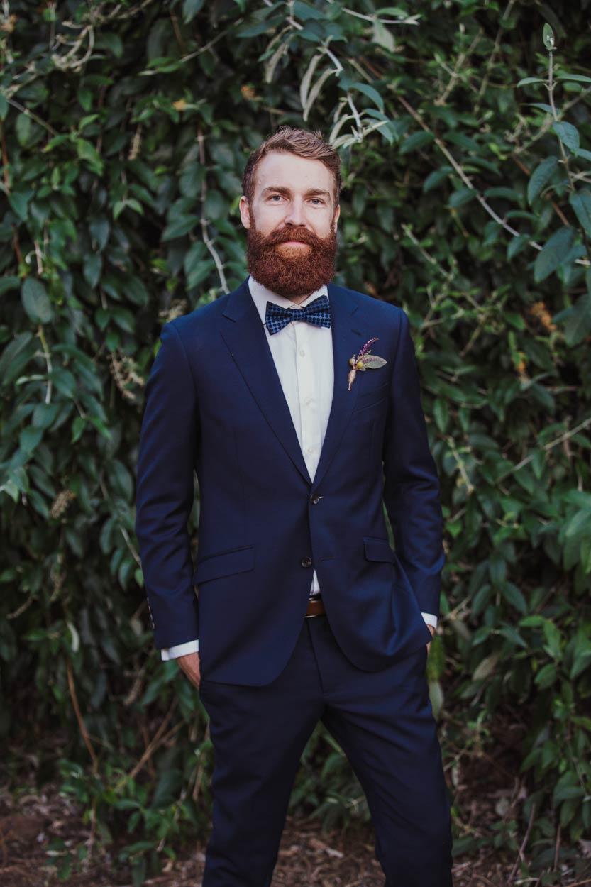 Best Brisbane, Queensland Destination Photographers - Maleny, Sunshine Coast, Australian Wedding Photos