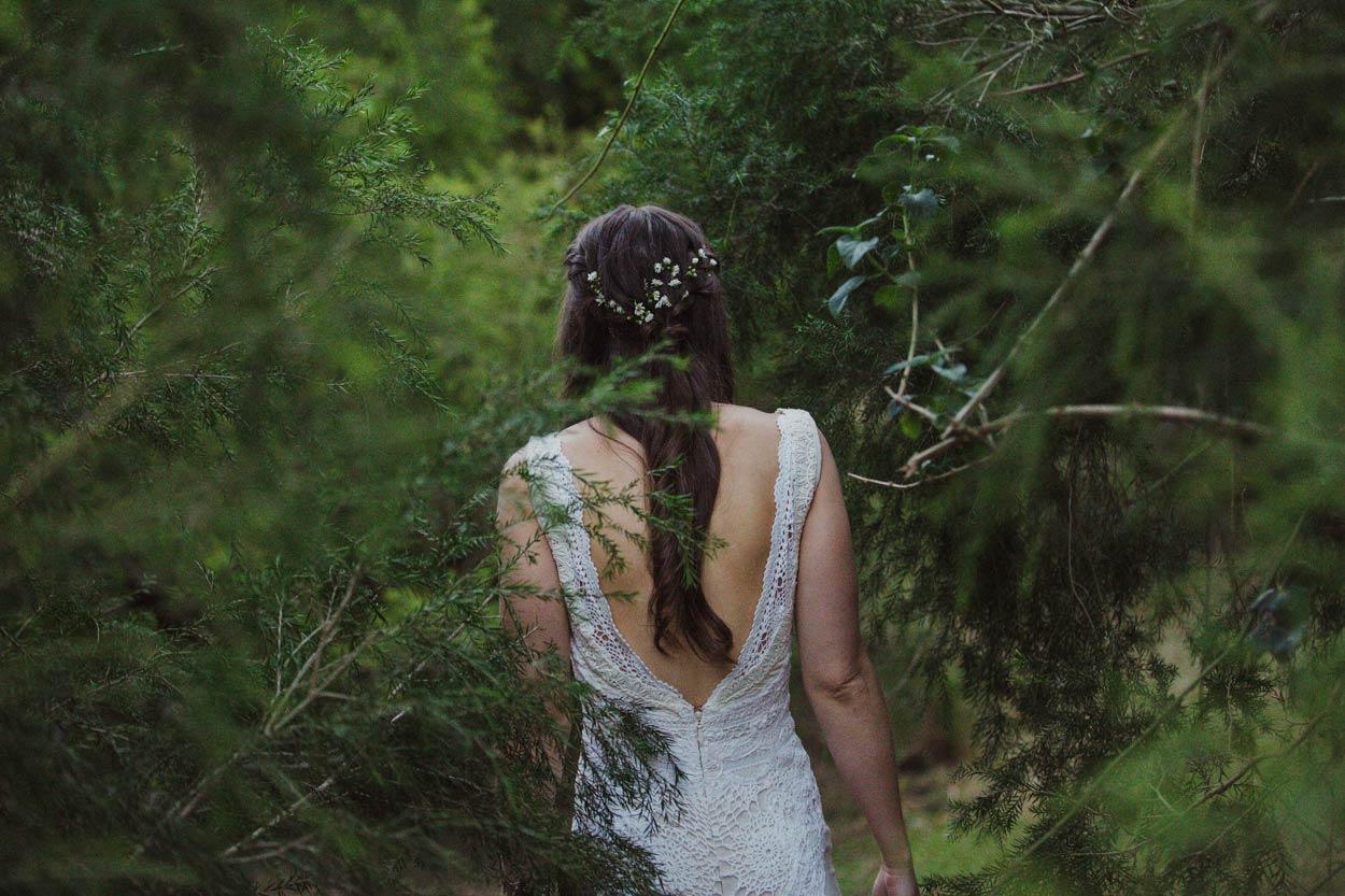 Maleny Pre Destination Wedding Photographers - Brisbane, Sunshine Coast, Australian Packages