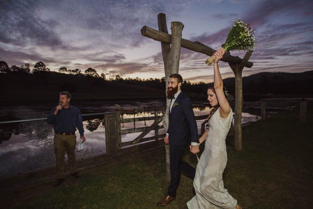 Yabbloumba Retreat Fine Art Wedding Destination Photographer - Sunshine Coast, Brisbane, Australian Blog