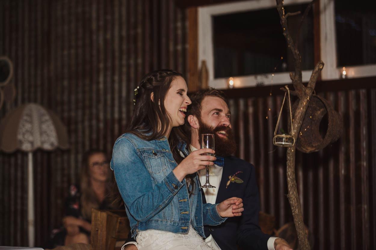 Magic Caloundra Destination Wedding Photographer Photos - Brisbane, Sunshine Coast, Australian