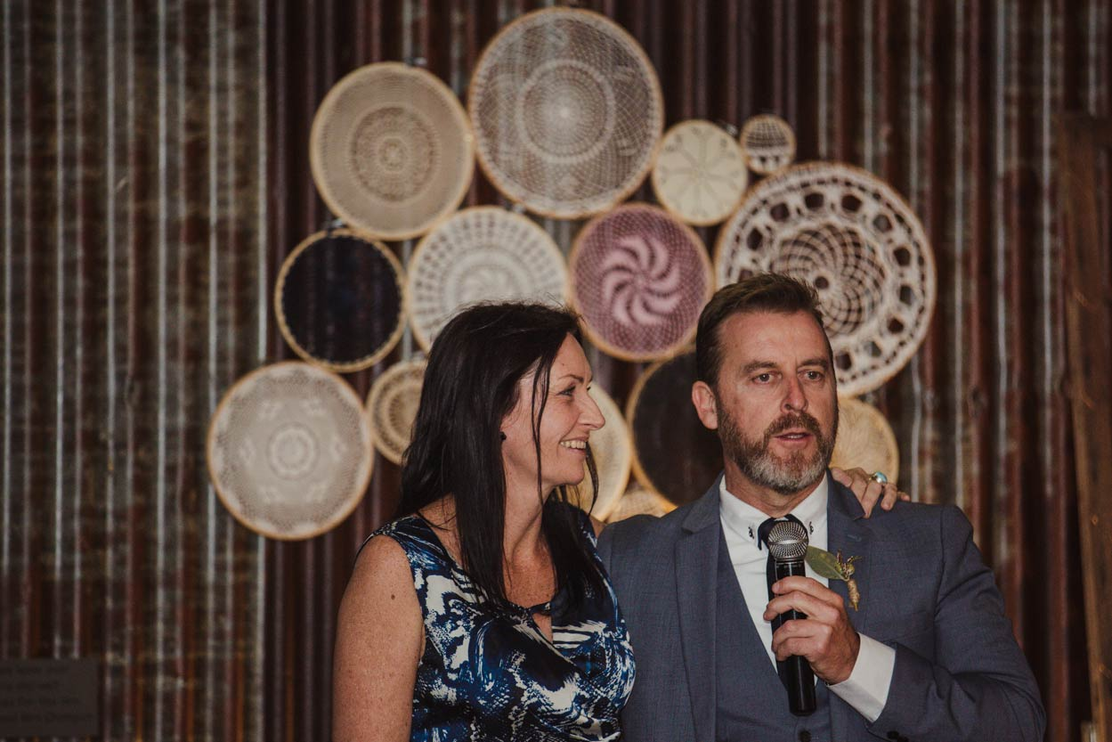 Stunning Brisbane, Australian Destination Wedding Photographer - Flaxton, Sunshine Coast Blog Photos