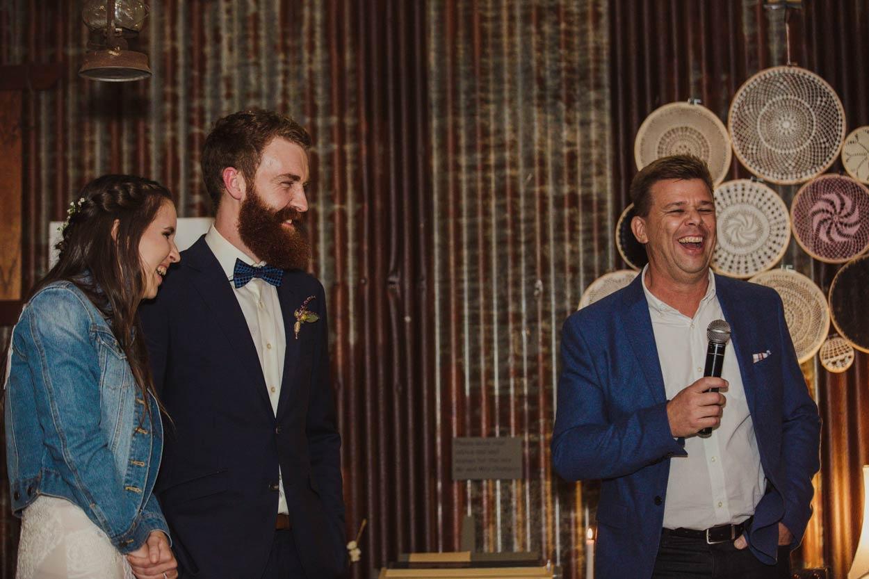 Maleny Deluxe Destination Wedding Photographer - Brisbane, Sunshine Coast, Australian Blog Photos