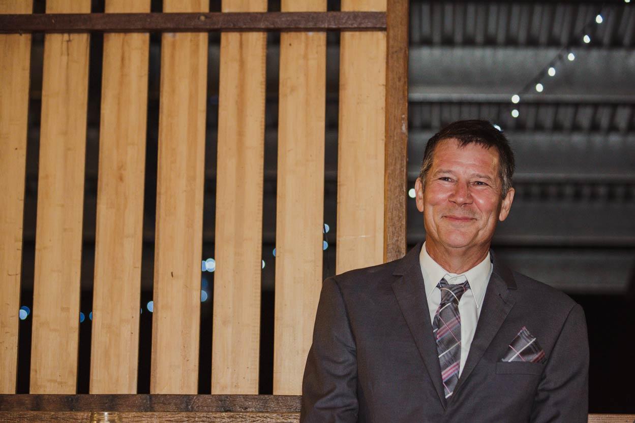 Noosa Heads Deluxe Destination Wedding Photographer - Brisbane, Sunshine Coast, Australian Blog Photos