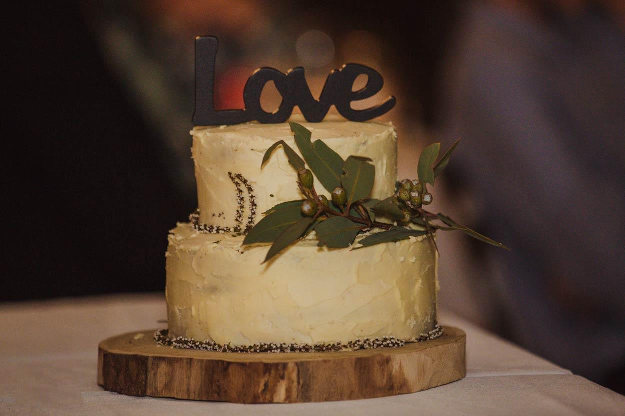 Candid Montville, Sunshine Coast Wedding - Brisbane, Queensland, Australian Destination Blog Elopement