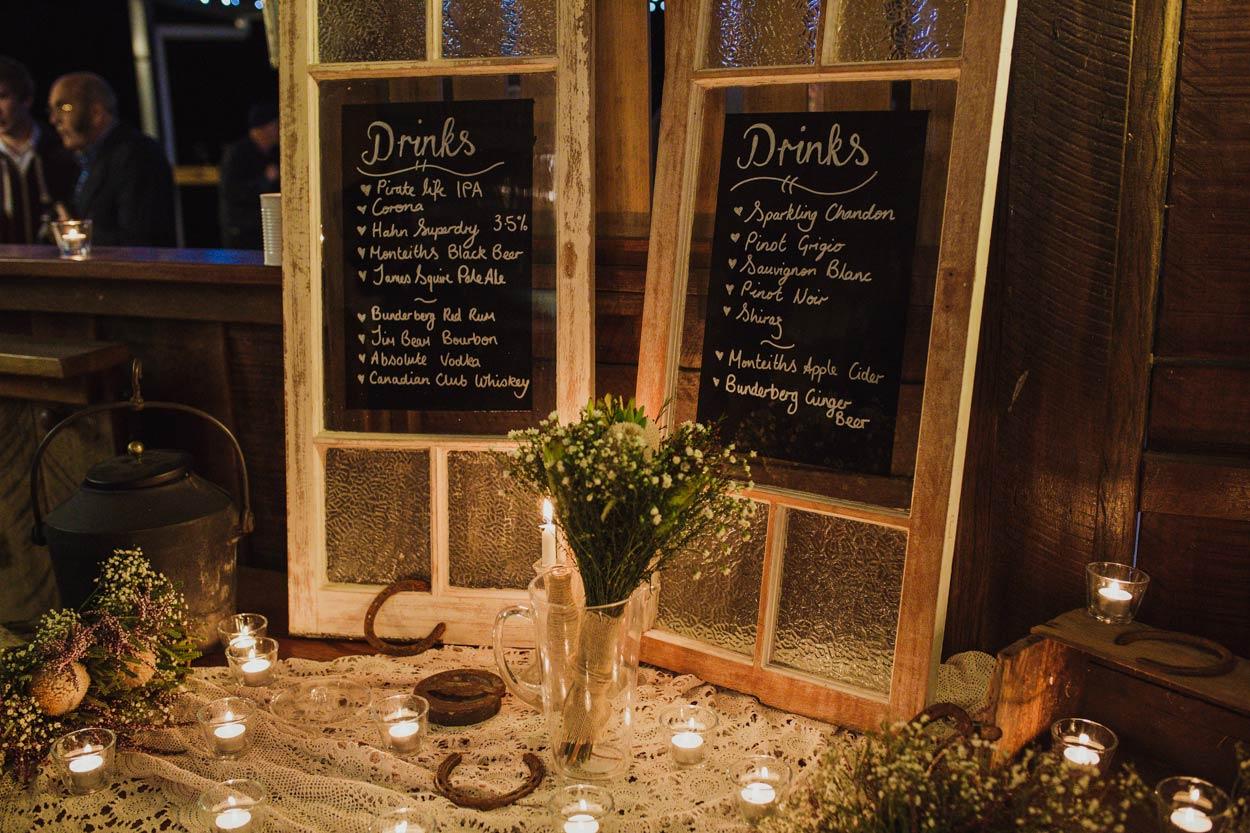 Montville Photojournalist Destination Wedding Photographers - Brisbane, Sunshine Coast, Australian