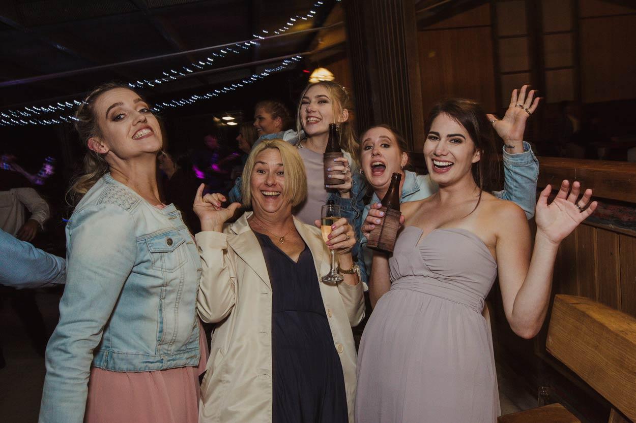 Noosa Photojournalist Destination Wedding Photographers - Brisbane, Sunshine Coast, Australian