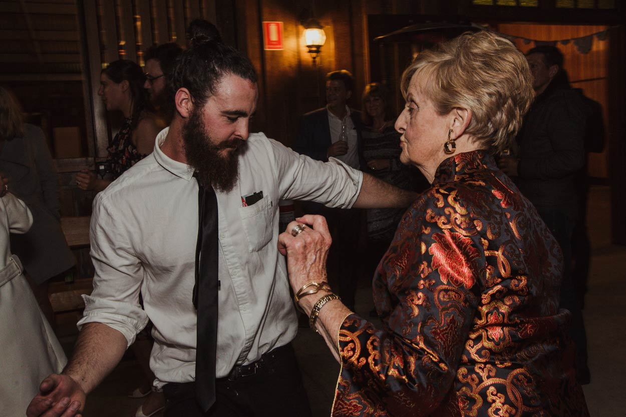 Boho Maleny Destination Wedding Photographer - Sunshine Coast, Brisbane, Australian Blog Packages