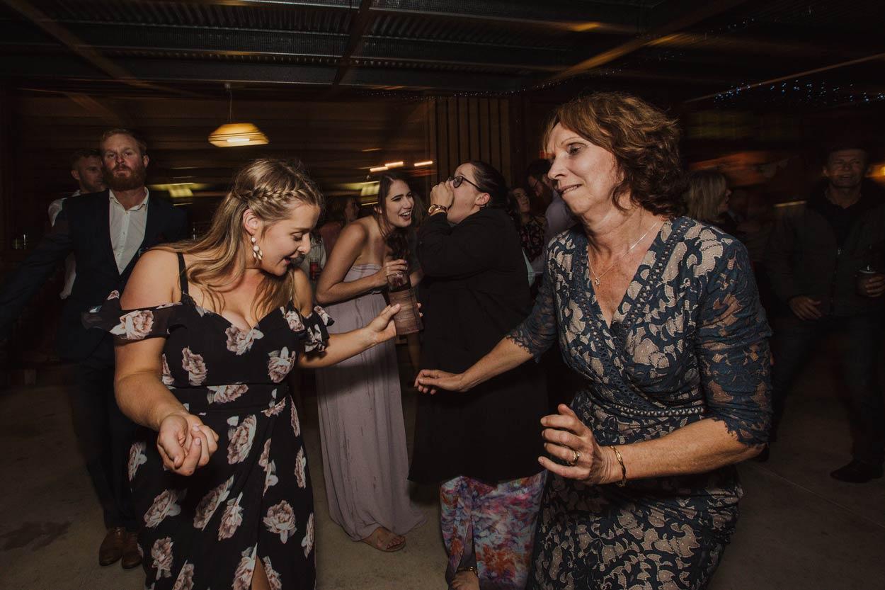 Boho Montville Destination Wedding Photographer - Sunshine Coast, Brisbane, Australian Blog Packages