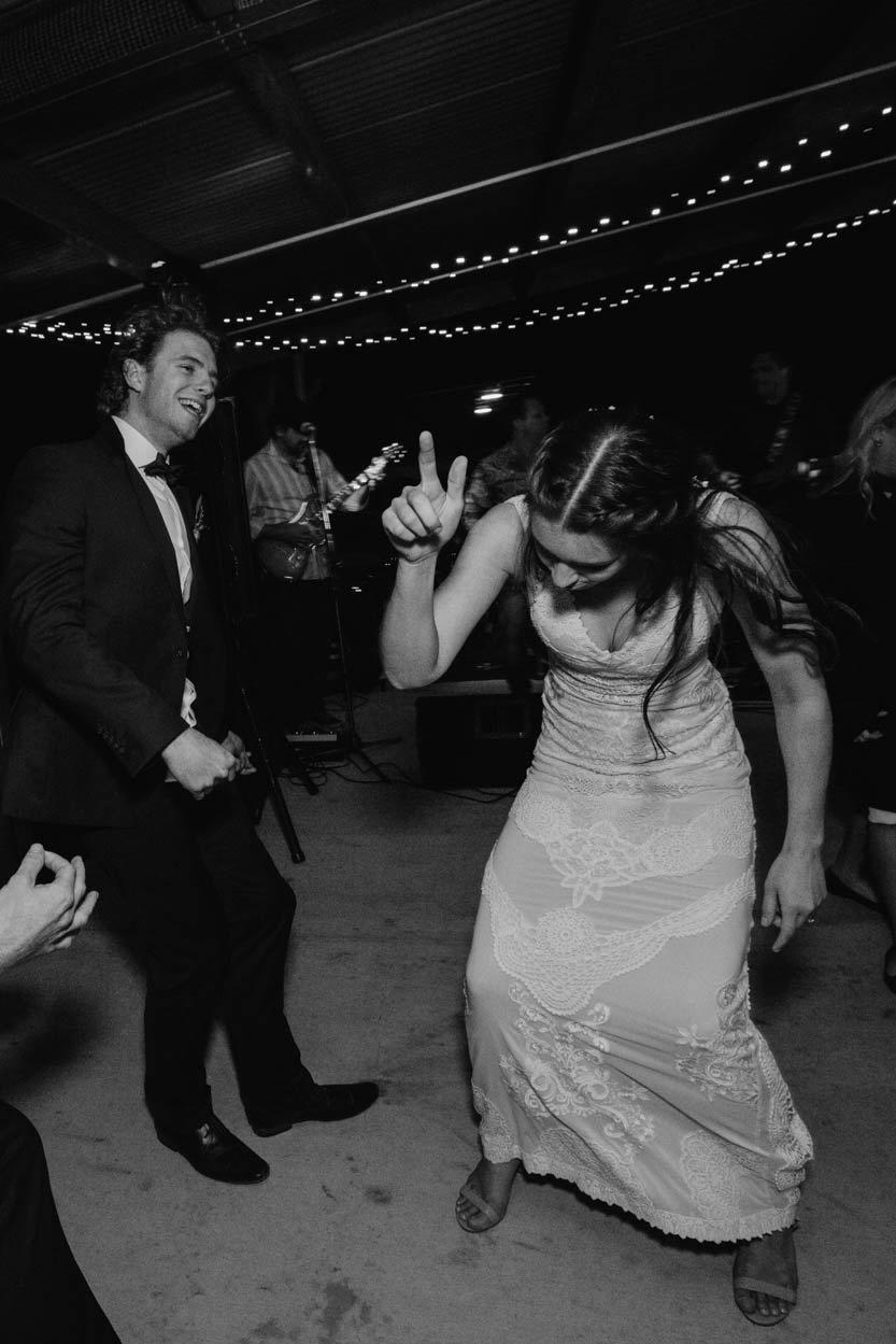 Amazing Noosa Destination Wedding Photographer - Brisbane, Sunshine Coast, Australian Elopement