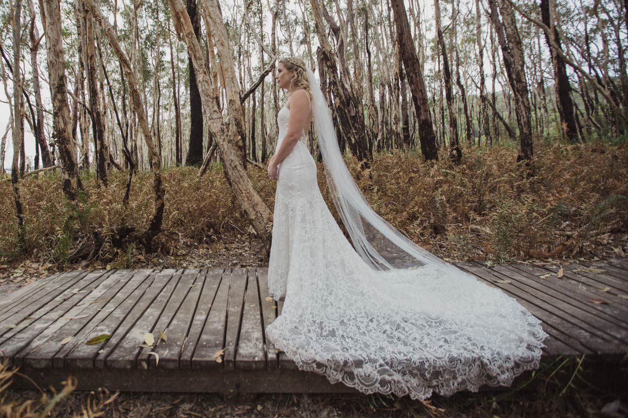Beautiful Brisbane, Australian Destination Wedding Photographer -Maleny, Sunshine Coast Blog Photos